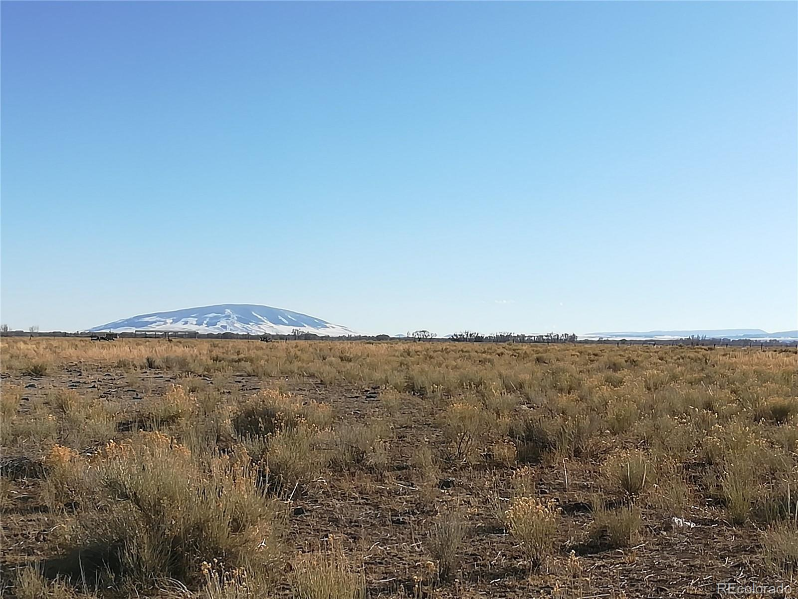 Photo of County Road 13, Antonito, CO 81120