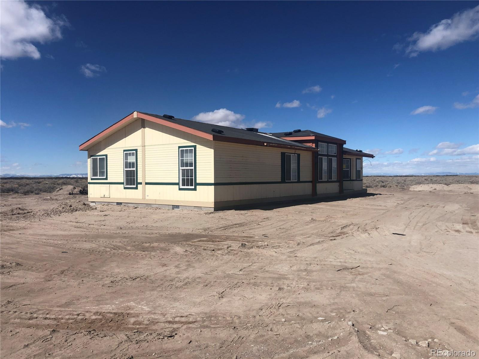 Photo of 307  County Road 115, Mosca, CO 81146