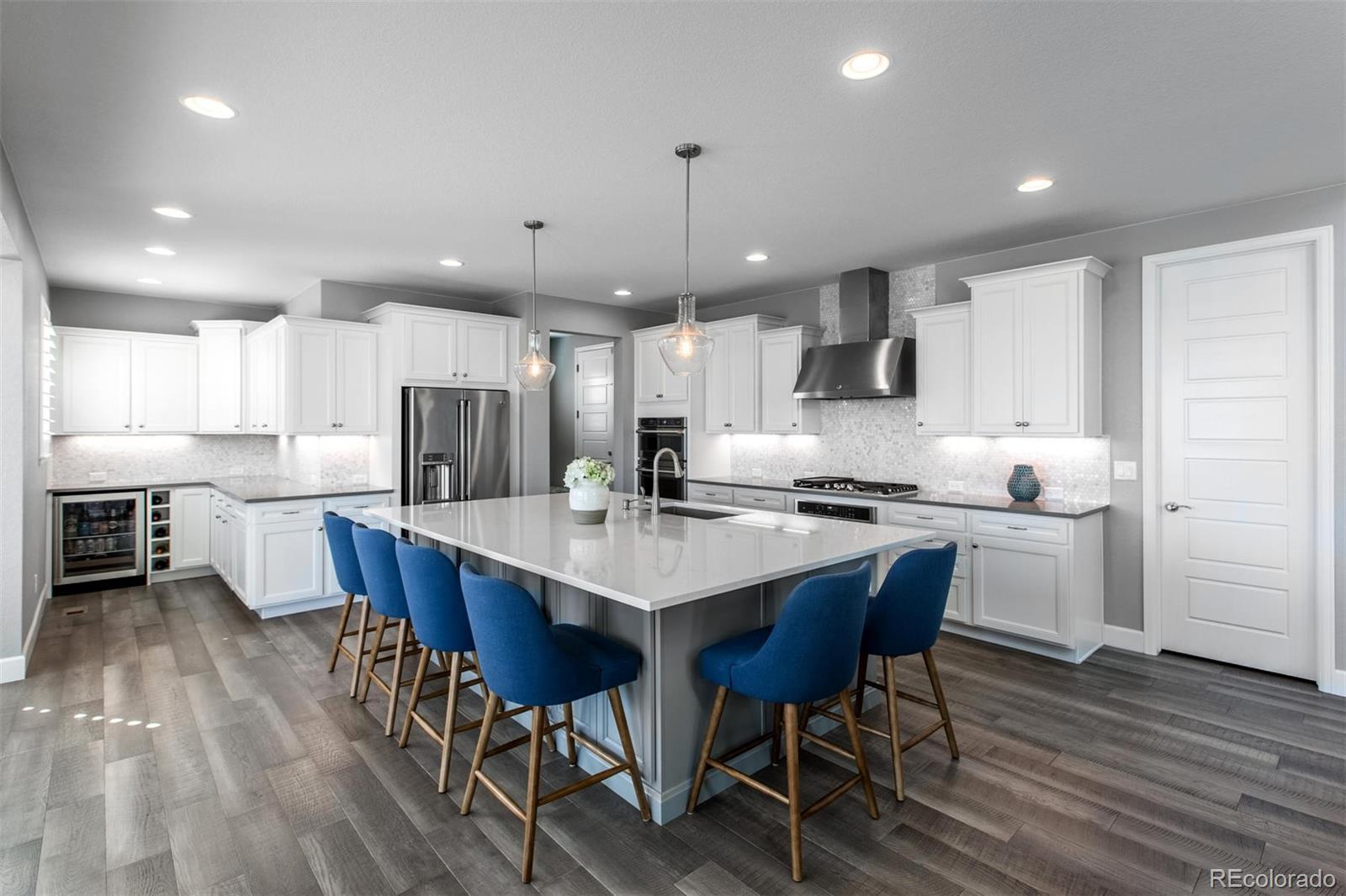 Photo of 11334  Tango Trail, Parker, CO 80134
