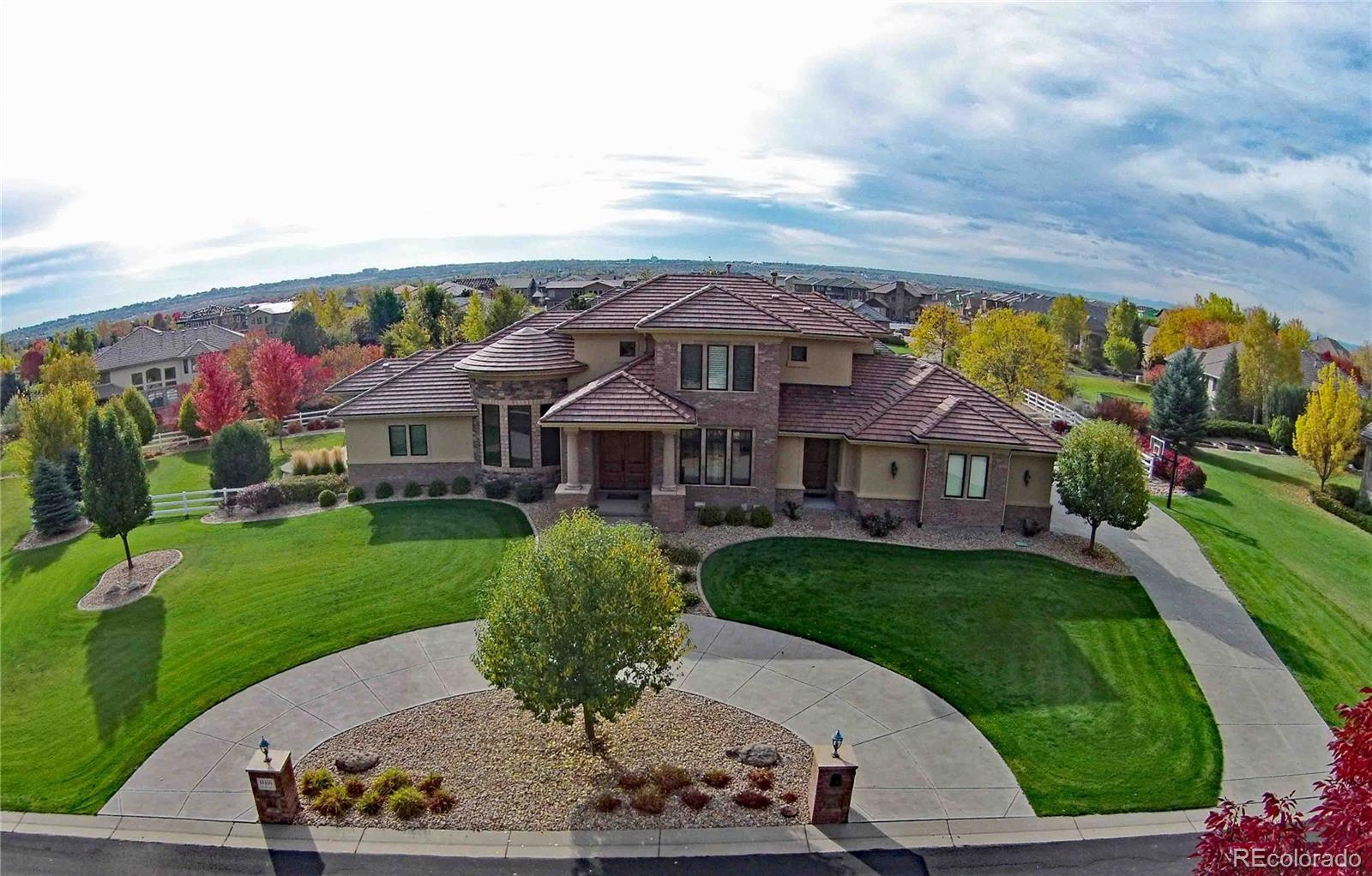 Photo of 14106  Lexington Circle, Westminster, CO 80023