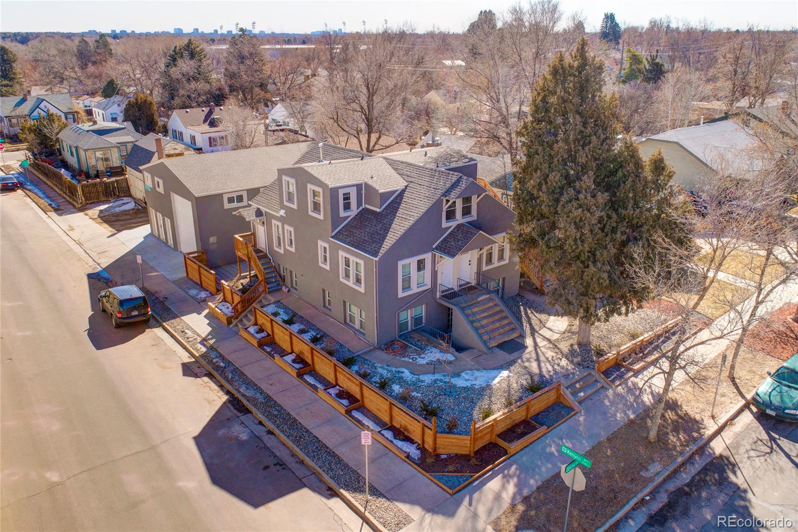 Photo of 3700 S Lincoln Street, Englewood, CO 80113