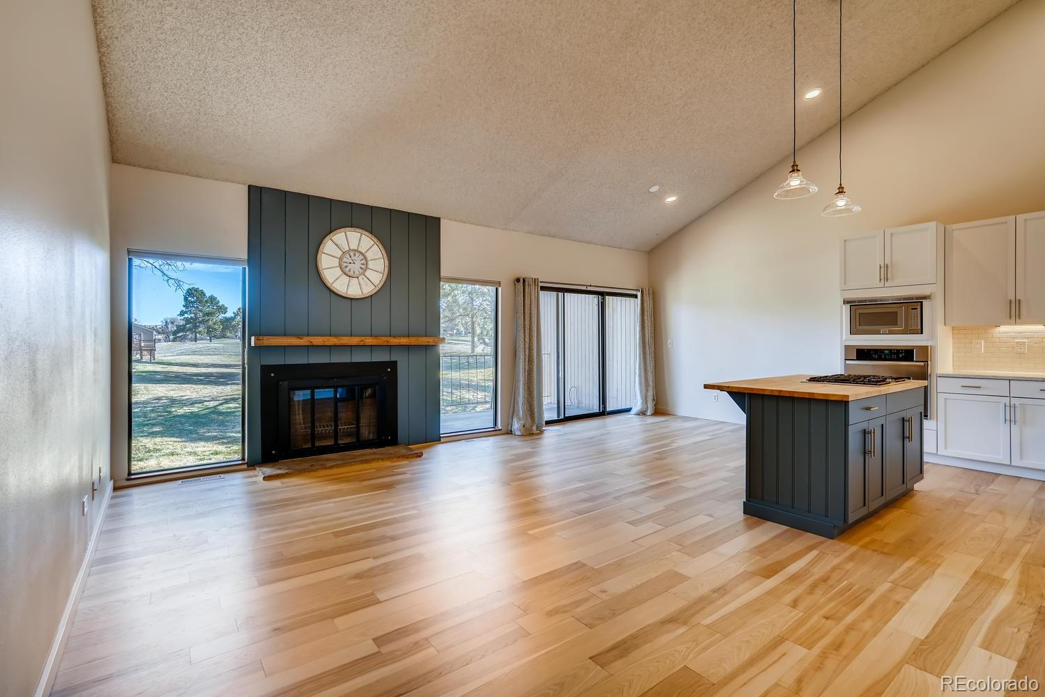 Photo of 6502  Pinewood Drive  30, Parker, CO 80134