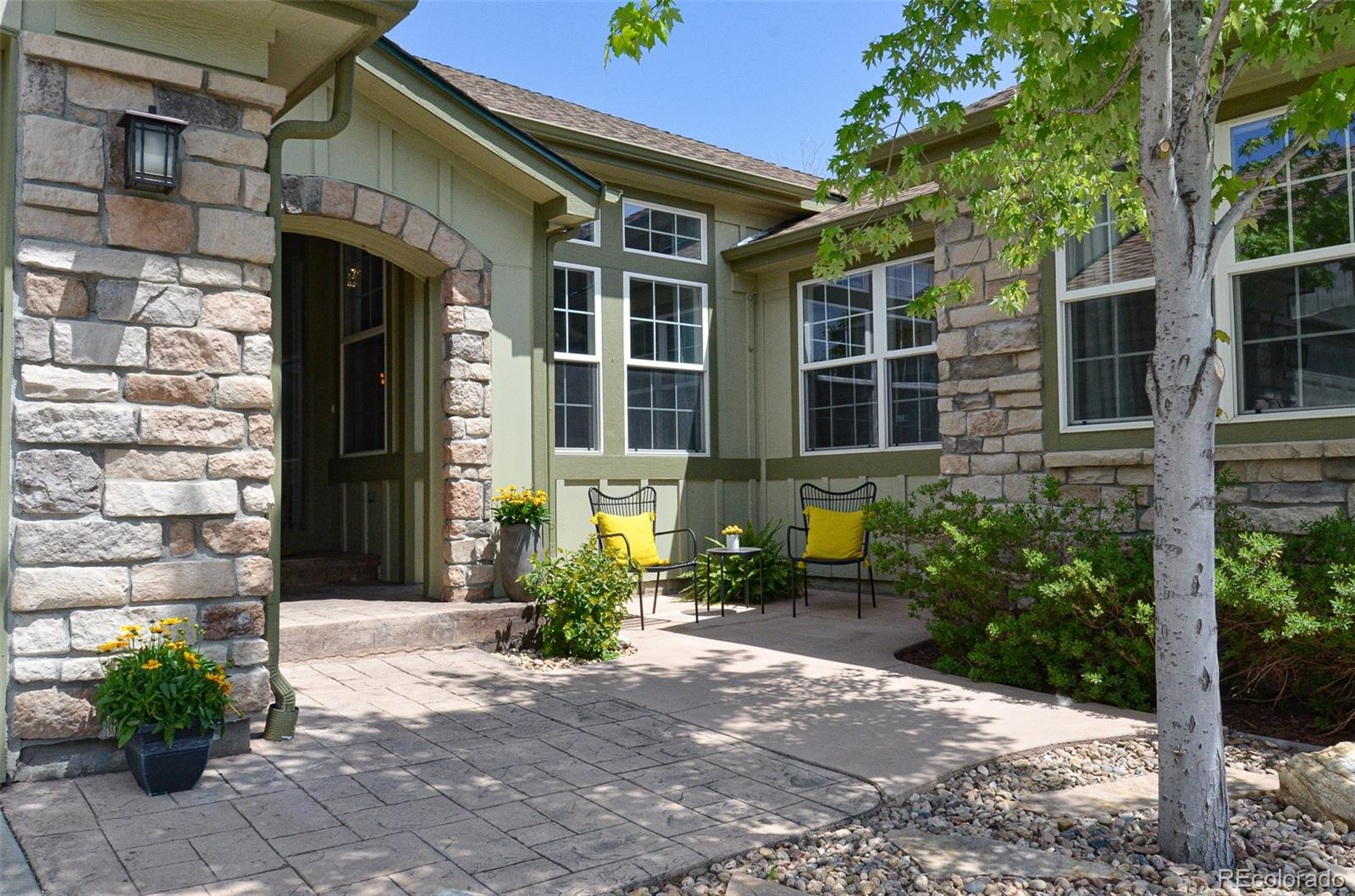 12495 W 77th Drive, Arvada, CO  80005 - Featured Property