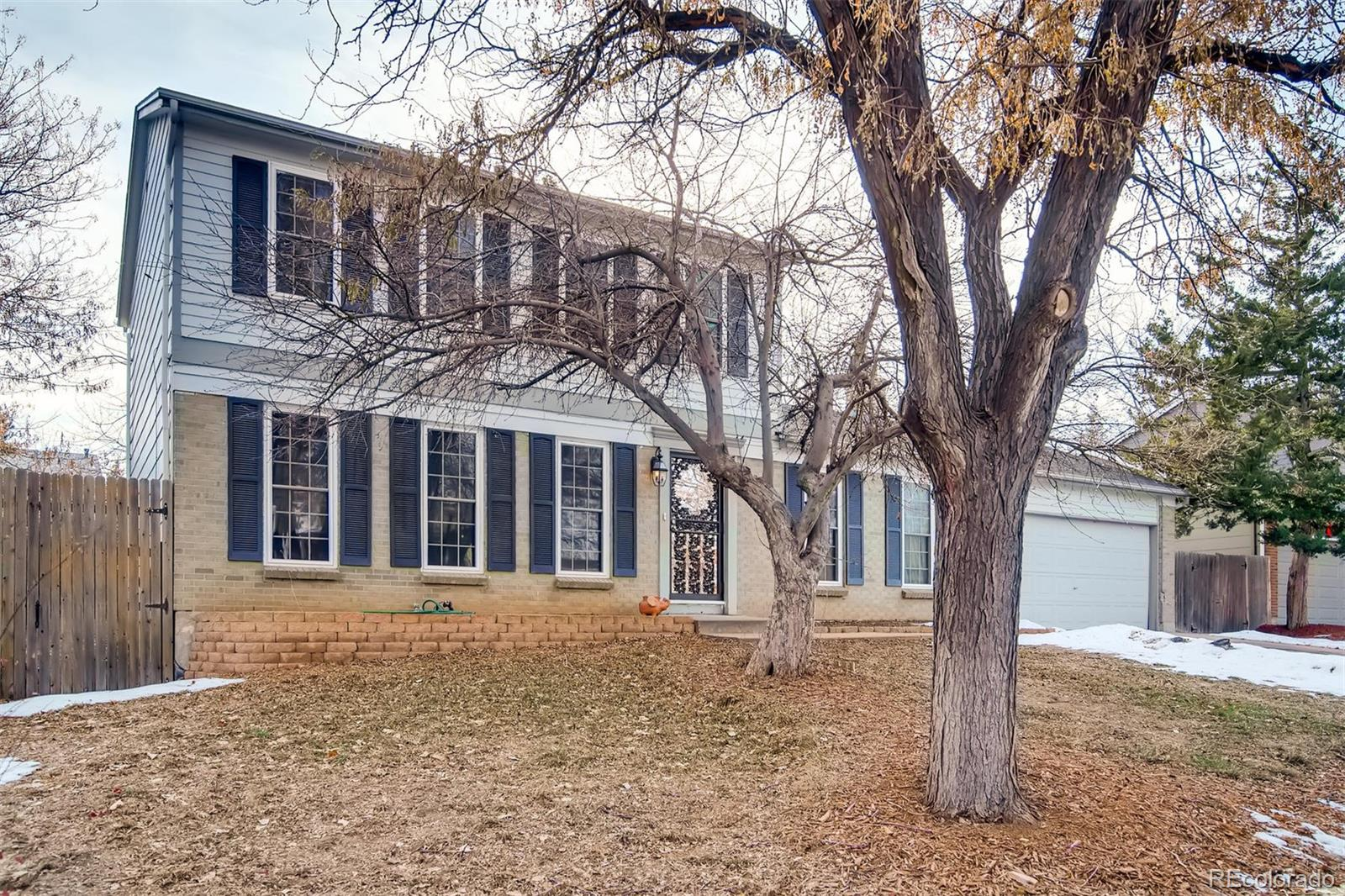 Short Sale! This property last sold in 2018 for 362k. This short sale is being offered today at 345k. Property is in overall good shape, just needs carpet and paint. With minor repairs comps are 400k. Great kitchen, large backyard.