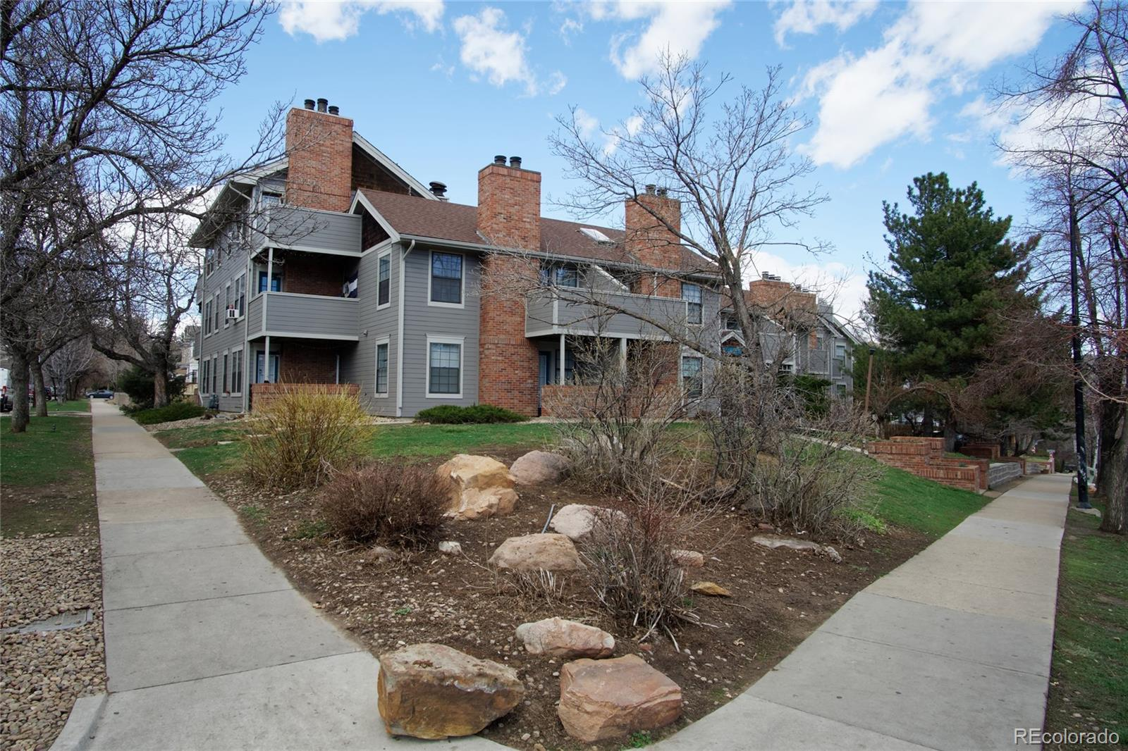Photo of 1405  Broadway   307, Boulder, CO 80302