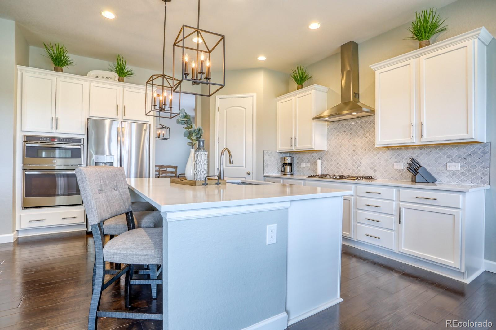 Photo of 7515  Greenwater Circle, Castle Rock, CO 80108