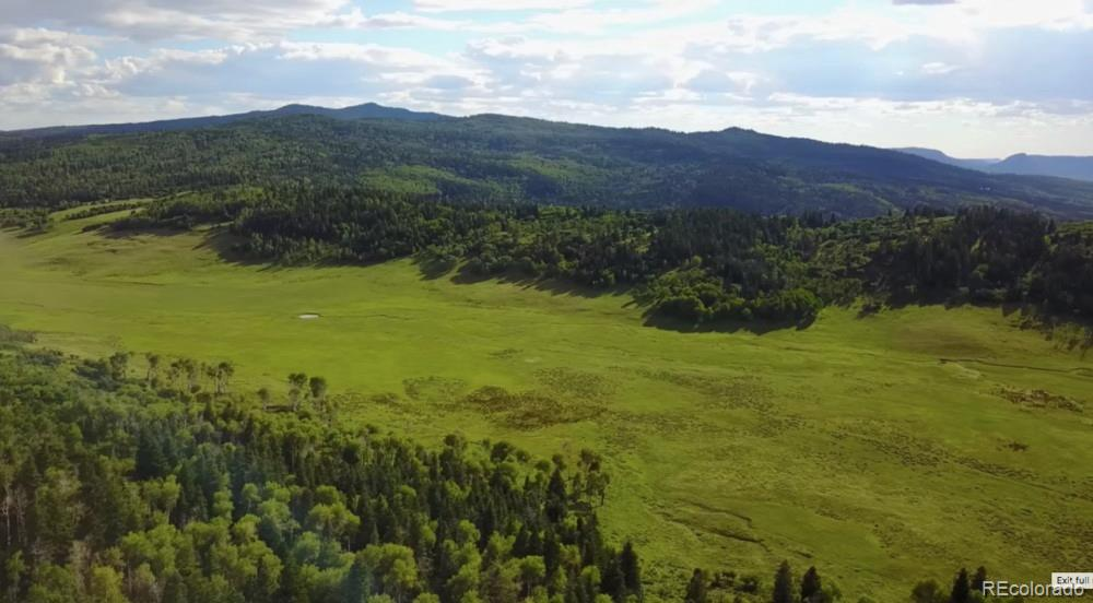 Photo of County Rd 382, Chromo, CO 81128