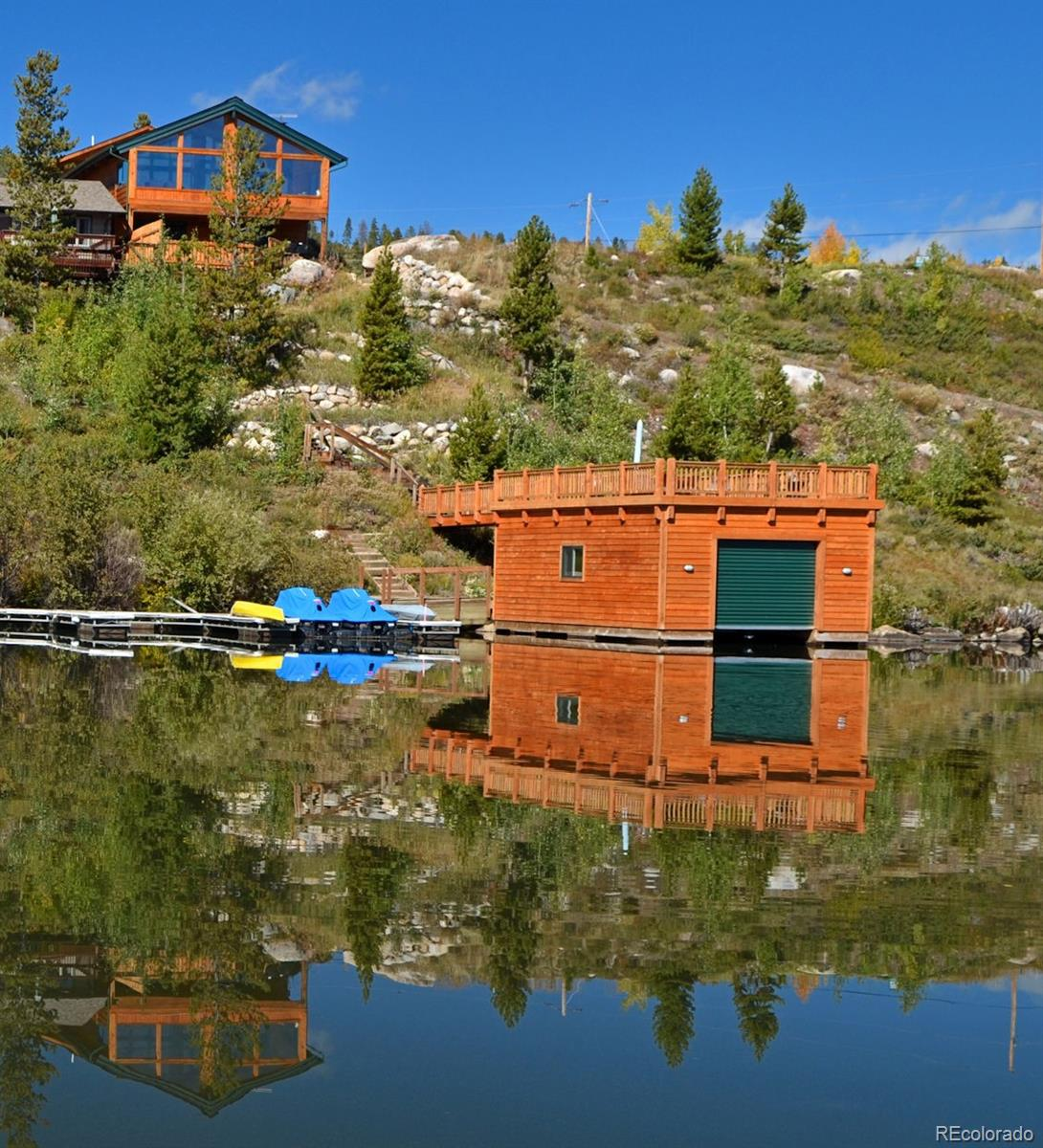 Photo of 13202  US Highway 34, Grand Lake, CO 80447