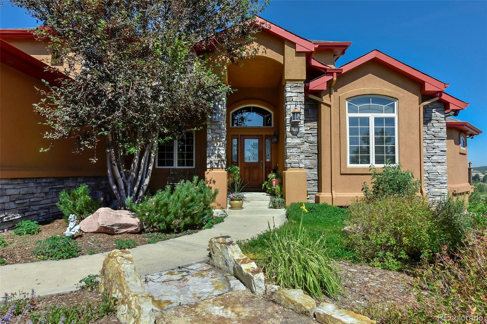 Photo of 19052  Malmsbury Court, Monument, CO 80132