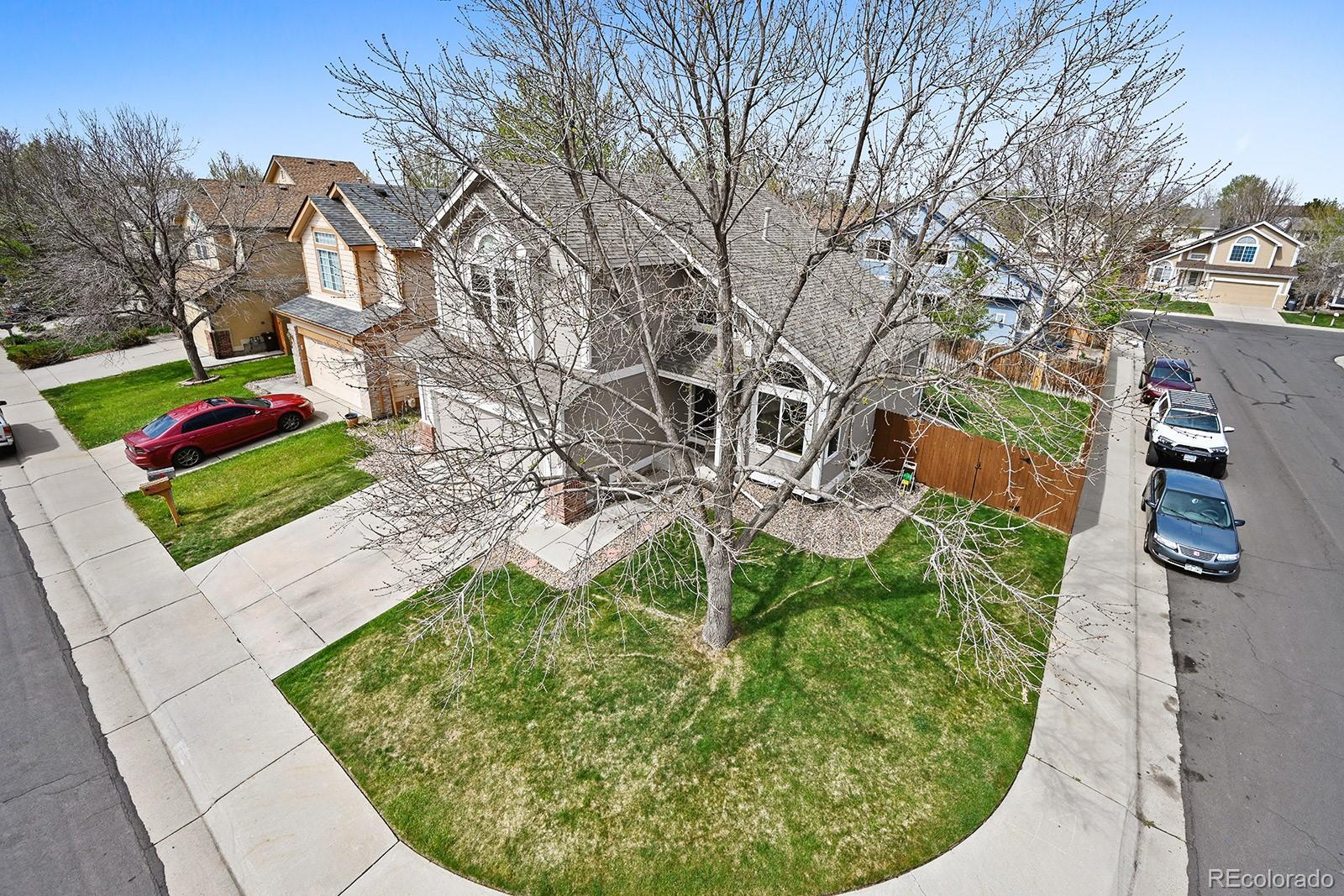 12567 Forest View Street, Broomfield, CO  80020 - Featured Property