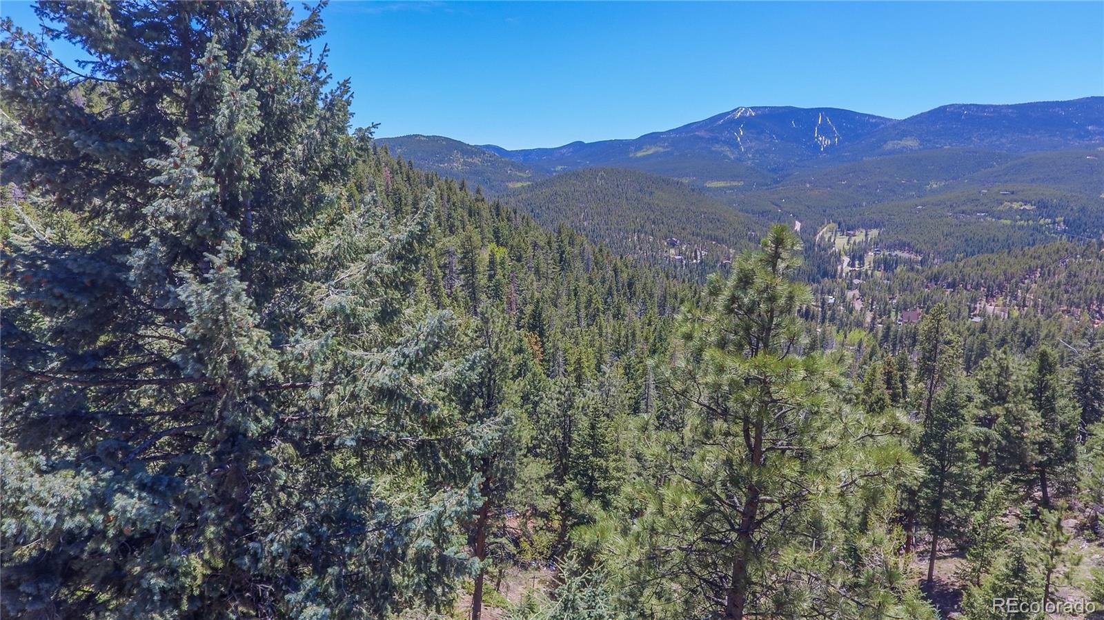 Photo of 7128-1  Lodgepole Court, Evergreen, CO 80439