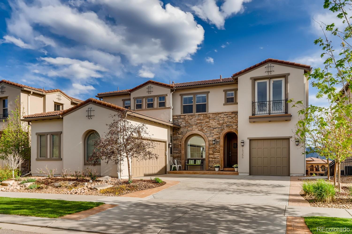 Photo of 15356 W Evans Drive, Lakewood, CO 80228