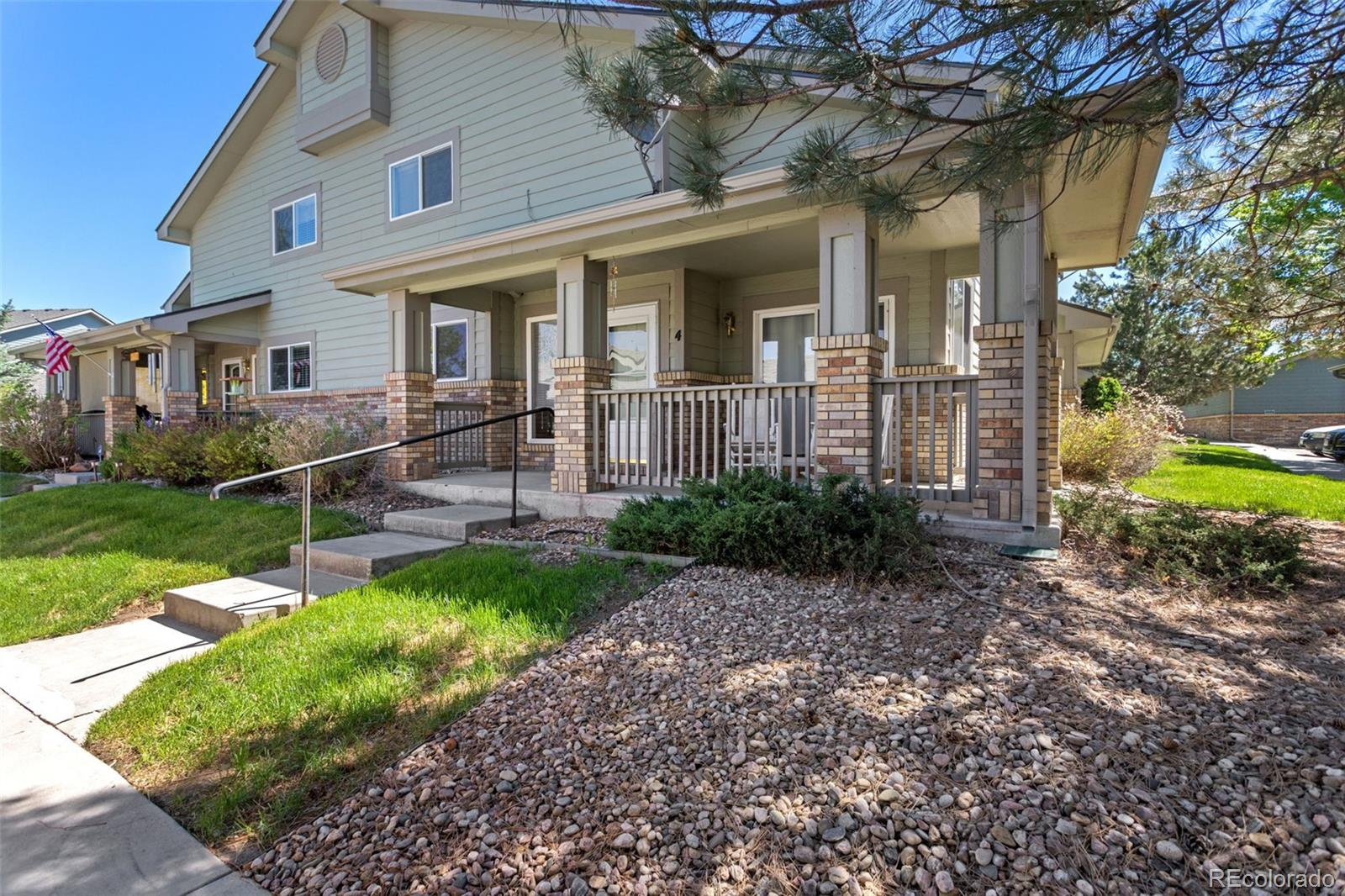2900 Purcell Street O-4