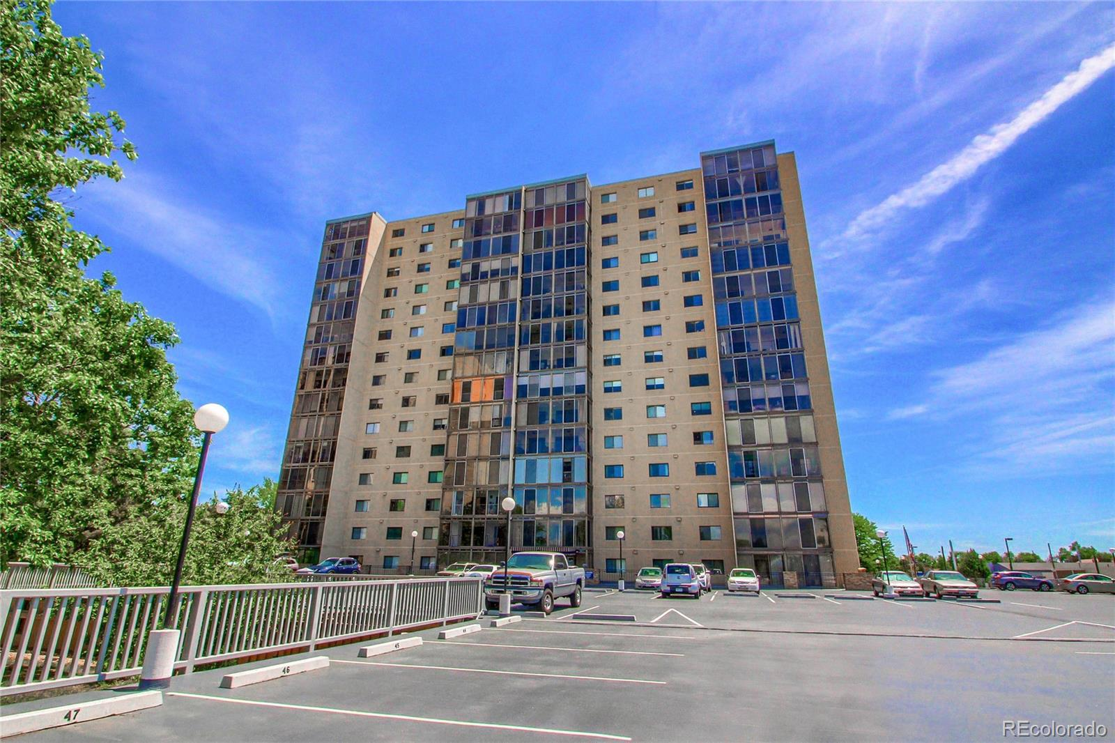 12th Floor Unit in Candlewycke. This spacious unit offers expansive views from the enclosed Lanai and gorgeous, professionally installed porcelain tile floors, updated baseboards and new paint throughout. The family room and master bedroom floors are wood plank porcelain tiles. The Lanai and 2nd bedroom offer porcelain tiles with glass tile inlays. This unit is clean and well maintained. The kitchen offers solid wood cabinets and laminate counters. Family room includes a wet bar. 2 Storage Closets, 1 deeded garage space and 1 reserved space are included. Storage Unit 136 in Basement and #1204 in hallway next to unit. Candlewycke is a gated community on 7 acres including tennis courts, indoor pool, gazebo, fitness center, sauna, hot tub and indoor golf driving range, ping pong and billiard tables, pond and walking trails. HOA fee includes above amenities, Heat, A/C, Trash, Recycling, Grounds Maintenance, Bldg Insurance.