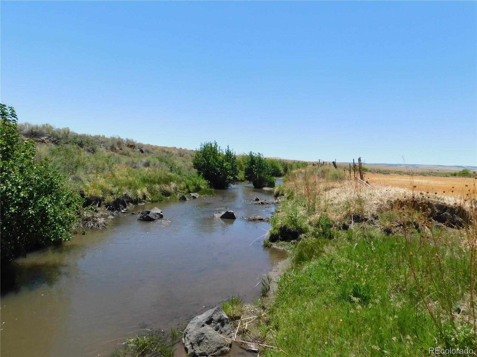 Photo of 7370  State Highway 15, La Jara, CO 81140