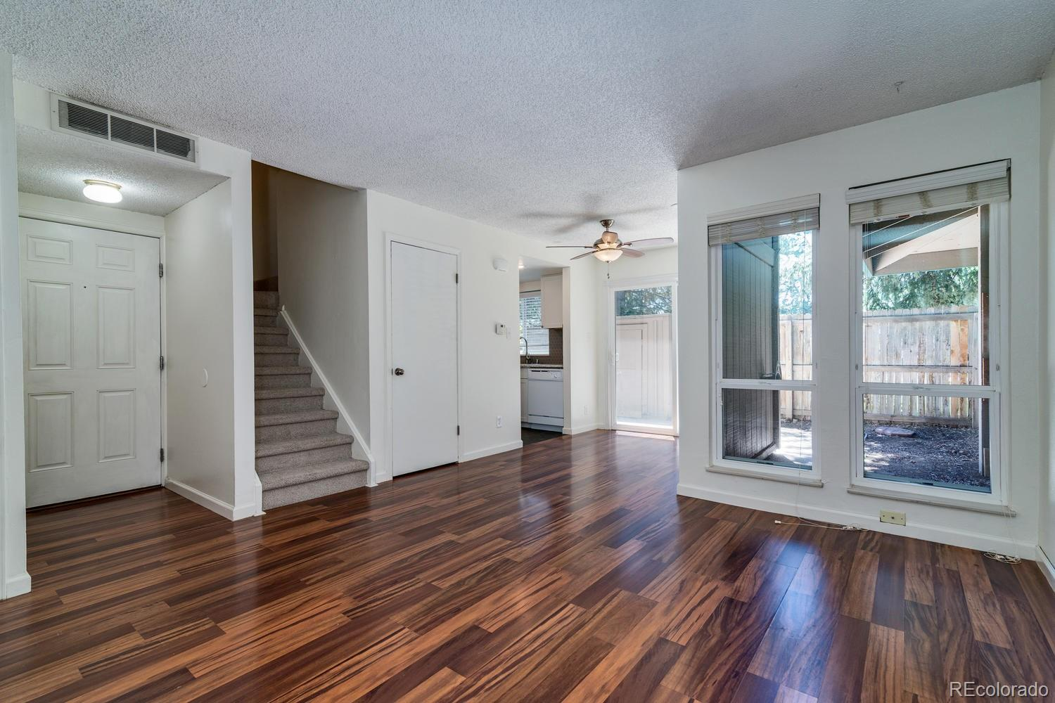Photo of 5973 S Willow Way, Greenwood Village, CO 80111