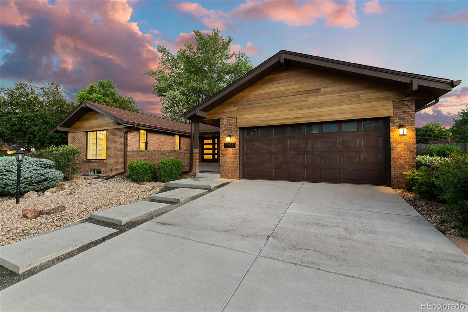 Photo of 2997  Pierson Way, Lakewood, CO 80215