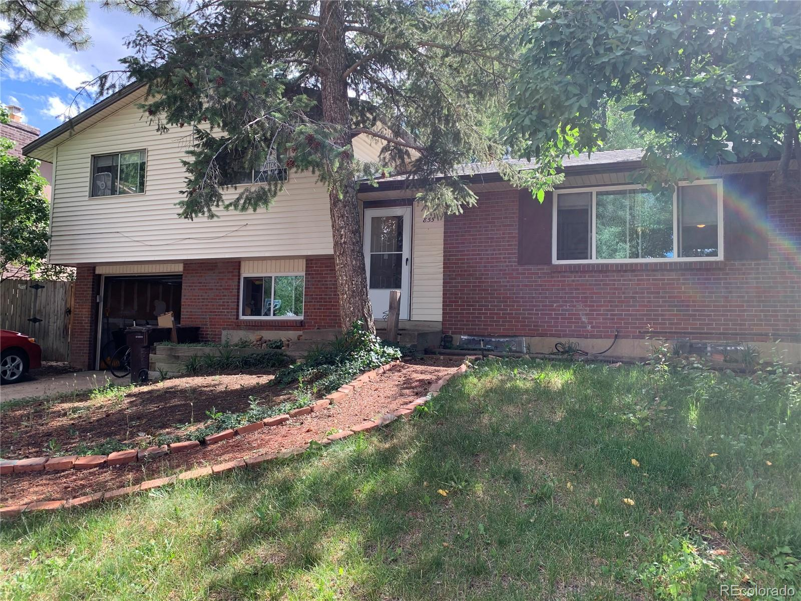Photo of 855  Orman Drive, Boulder, CO 80303