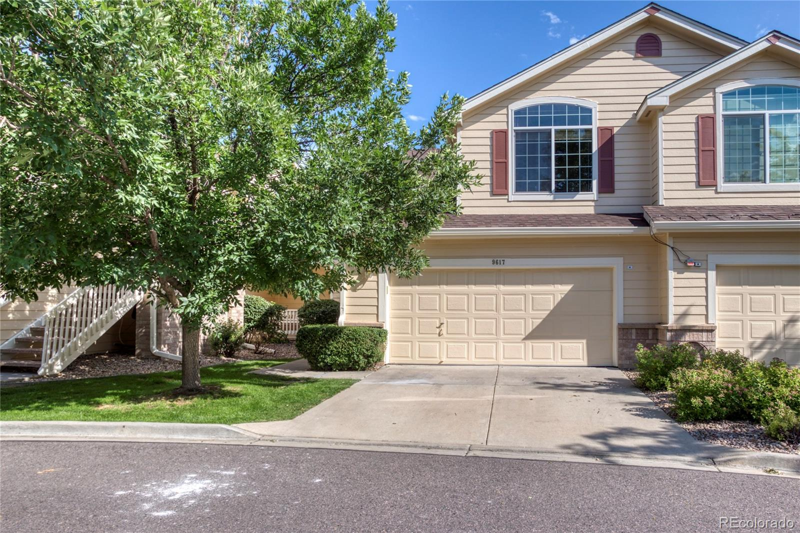 Photo of 9617  Independence Drive, Westminster, CO 80021
