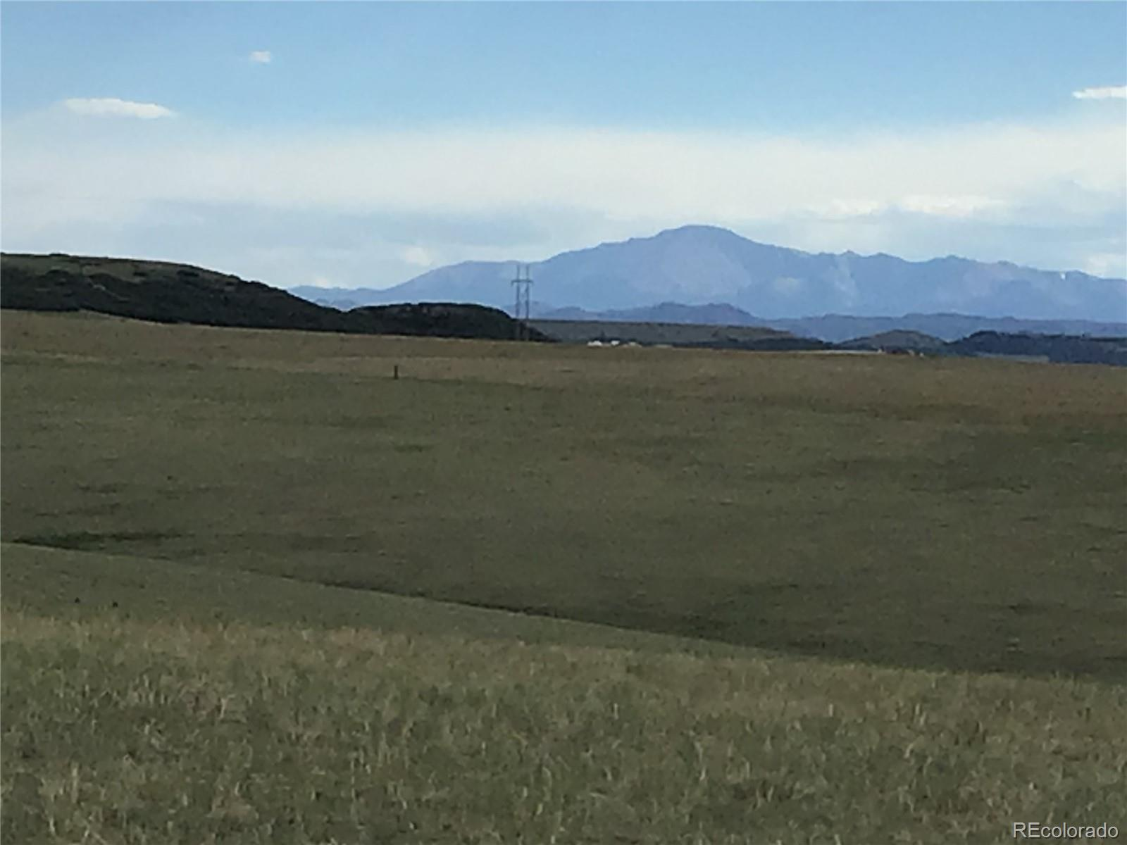 Photo of Highway 83, Franktown, CO 80116