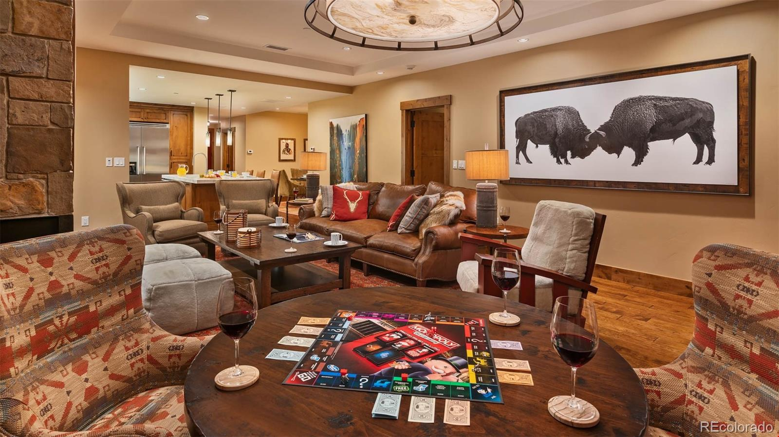 Photo of 2250  Apres Ski Way  R608, Steamboat Springs, CO 80487