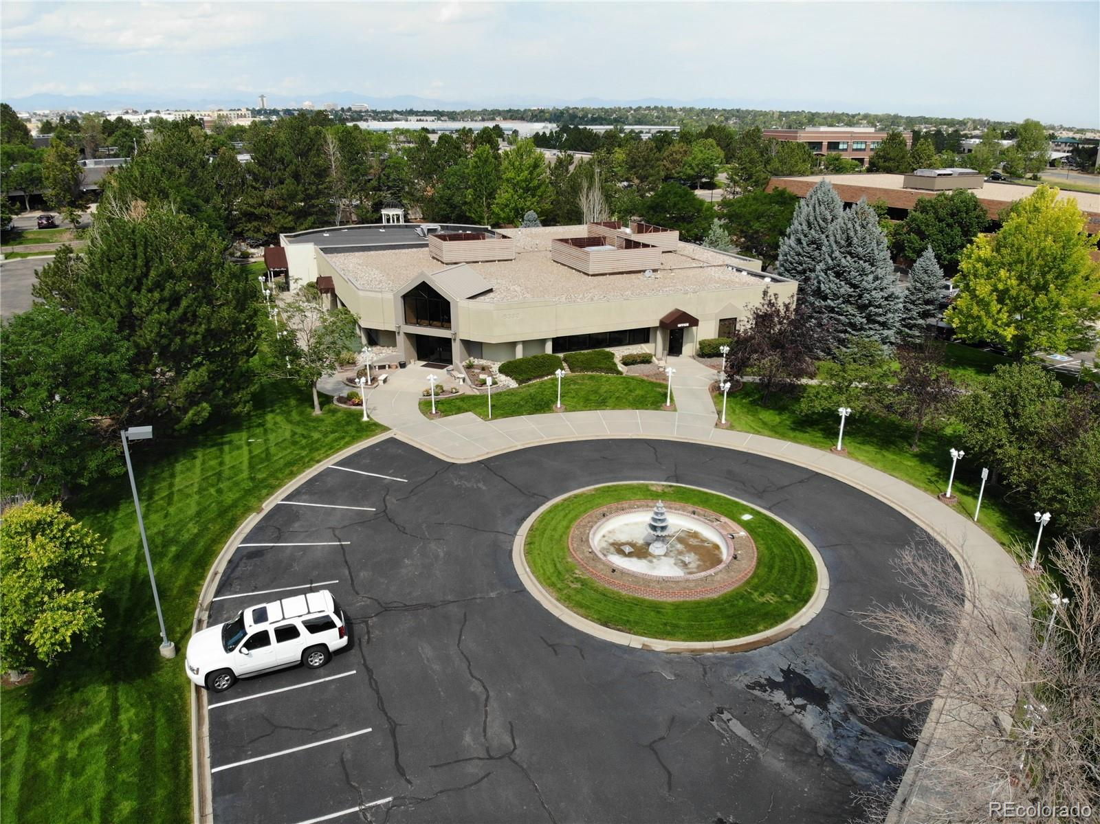 Photo of 6553 S Revere Parkway, Centennial, CO 80111