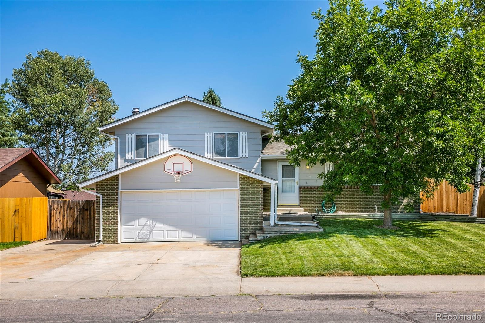 Photo of 316  45th Avenue, Greeley, CO 80634