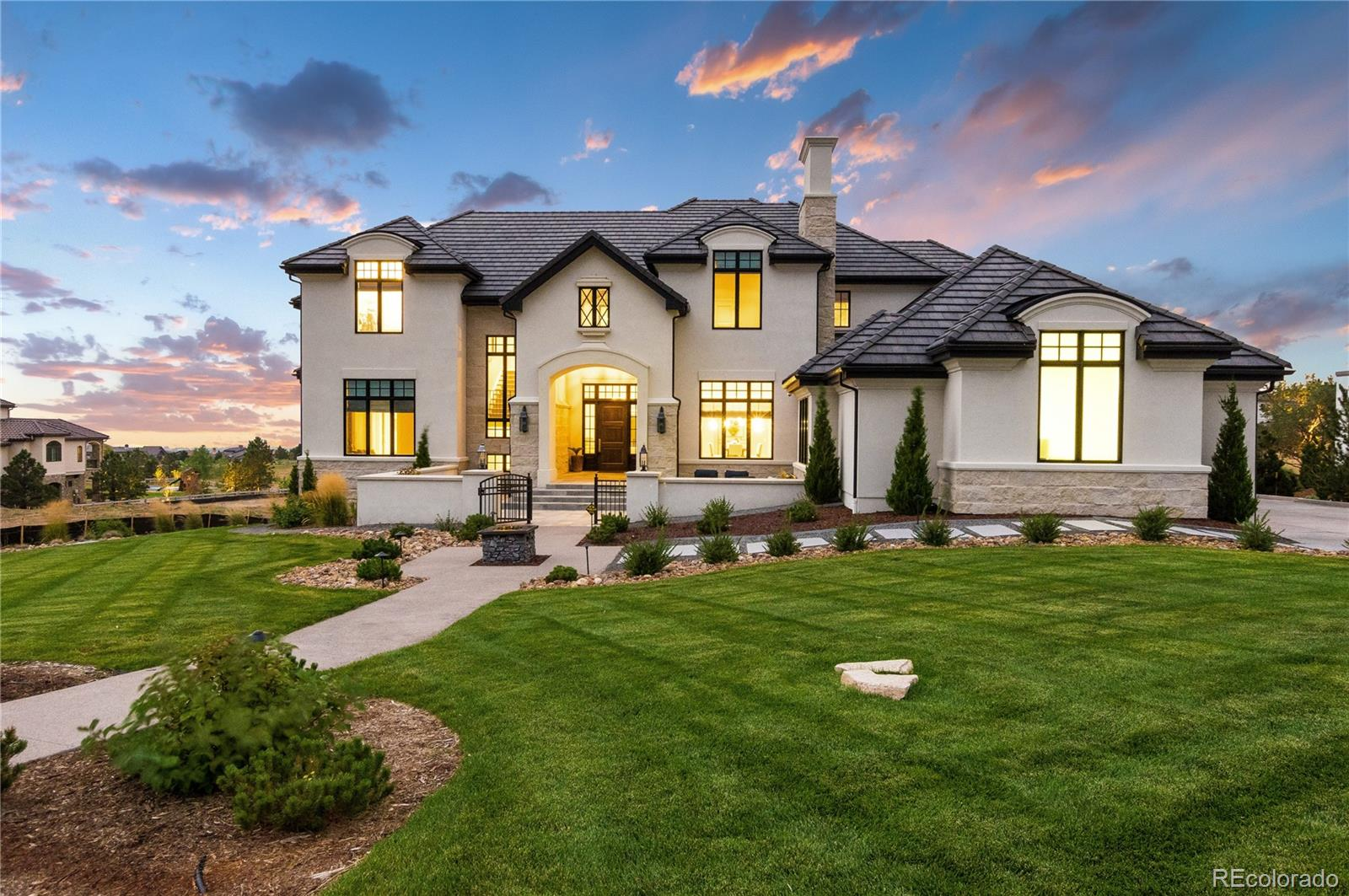 Photo of 10969  Skydance Drive, Highlands Ranch, CO 80126