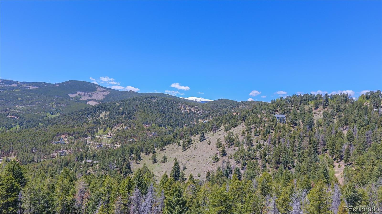 Photo of 7148  Lodgepole Court, Evergreen, CO 80439