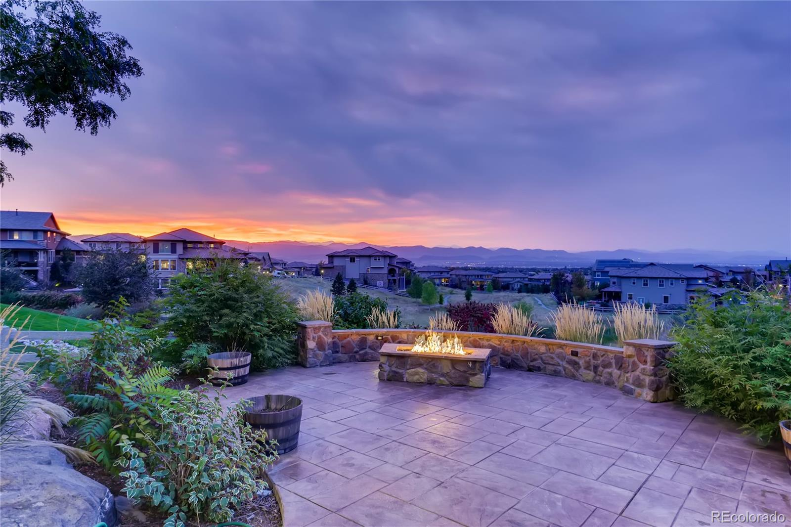 Photo of 10769  Sundial Rim Road, Highlands Ranch, CO 80126