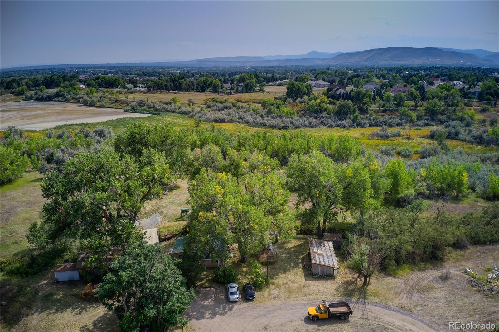 Photo of 15500 W 82nd Avenue, Arvada, CO 80007