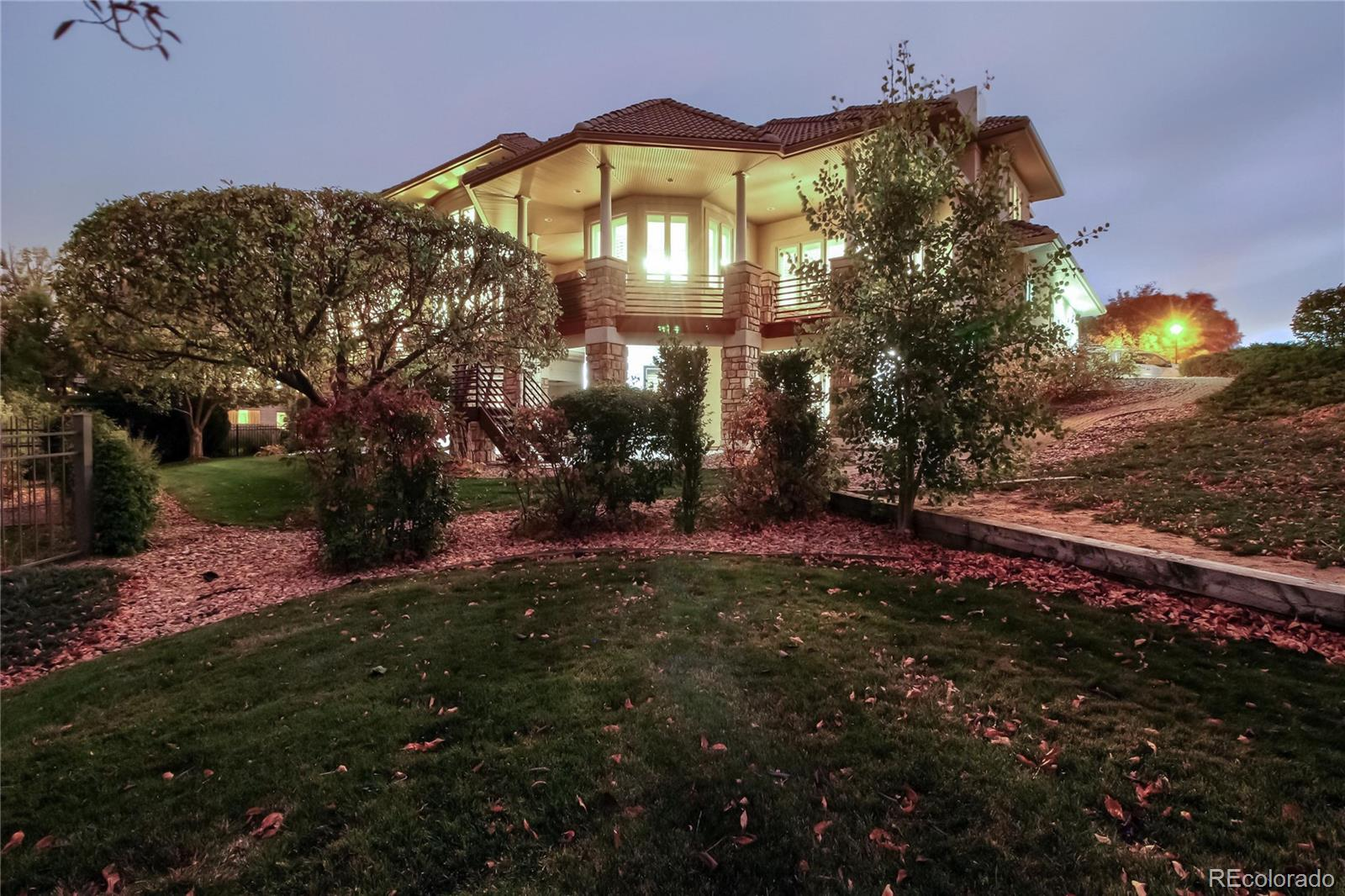 Photo of 2570  Outlook Trail, Broomfield, CO 80020