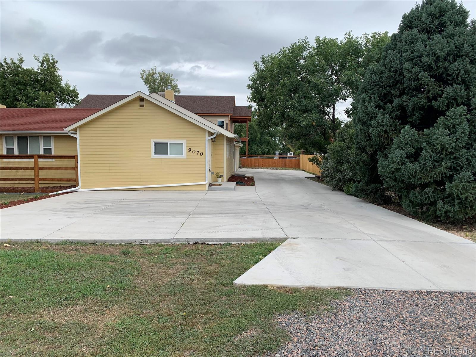 Photo of 9070 W 64th Place, Arvada, CO 80004