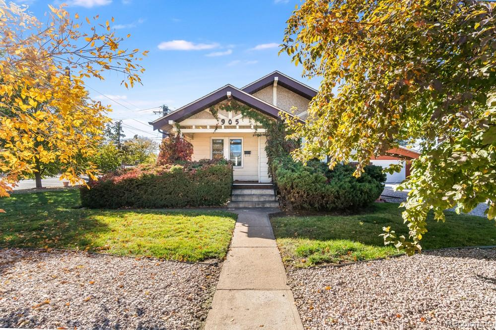 Photo of 905  Mckinley Avenue, Fort Lupton, CO 80621