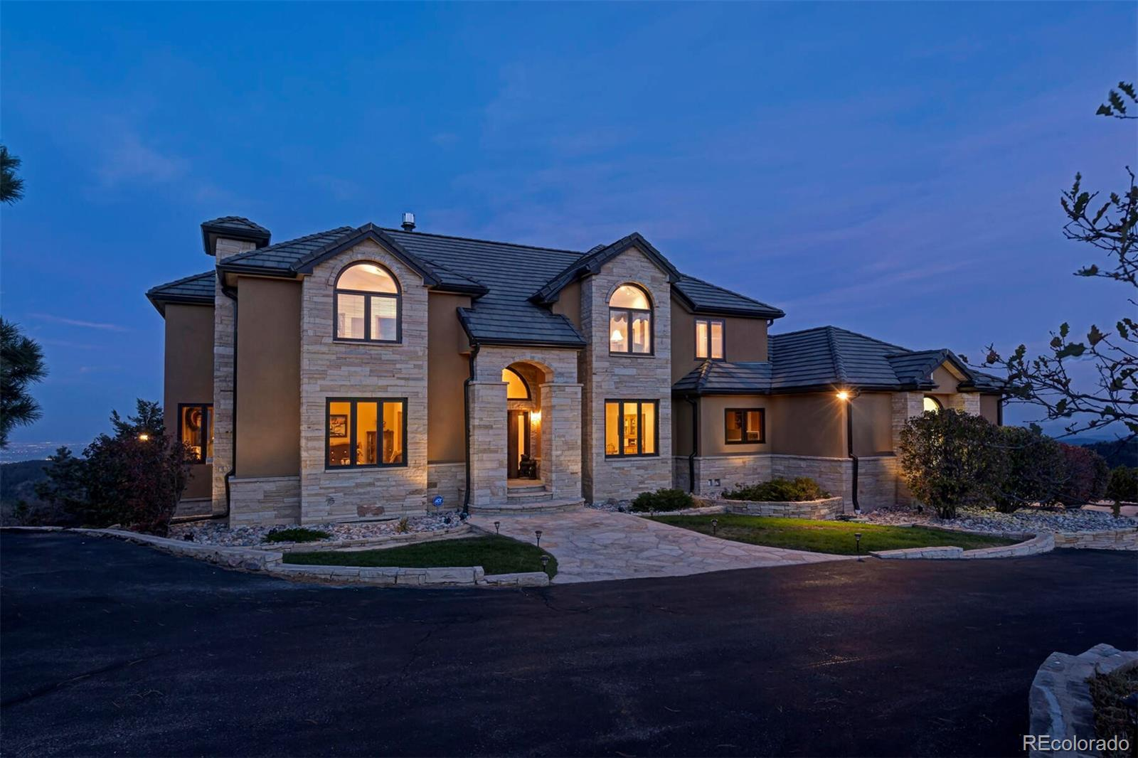 Photo of 11660  Antler Trail, Littleton, CO 80127