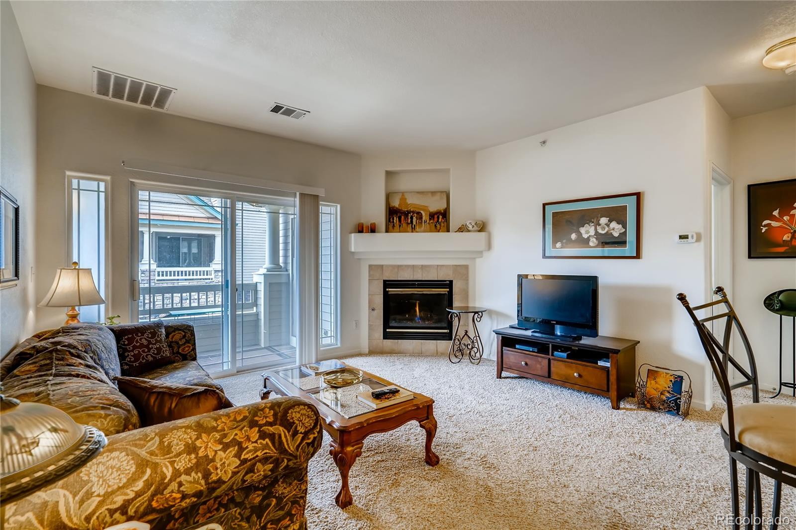 Photo of 8329 S Independence Circle  206, Littleton, CO 80128