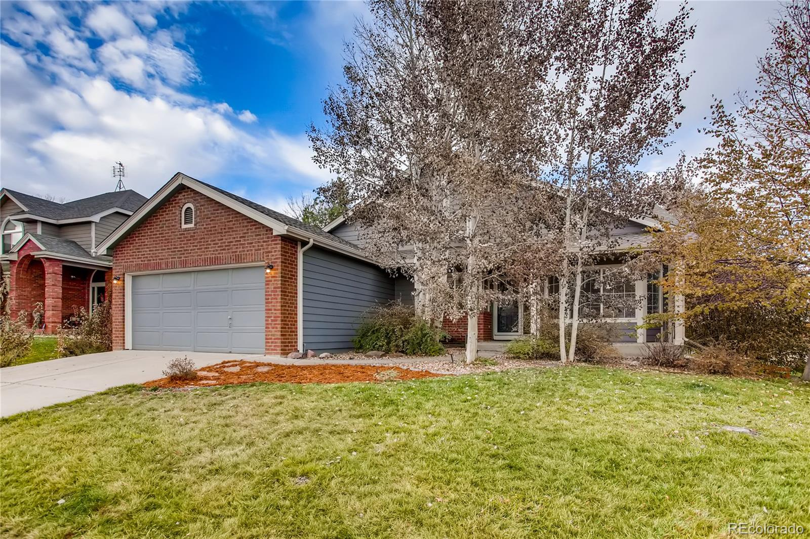 Photo of 606  Flagler Road, Fort Collins, CO 80525