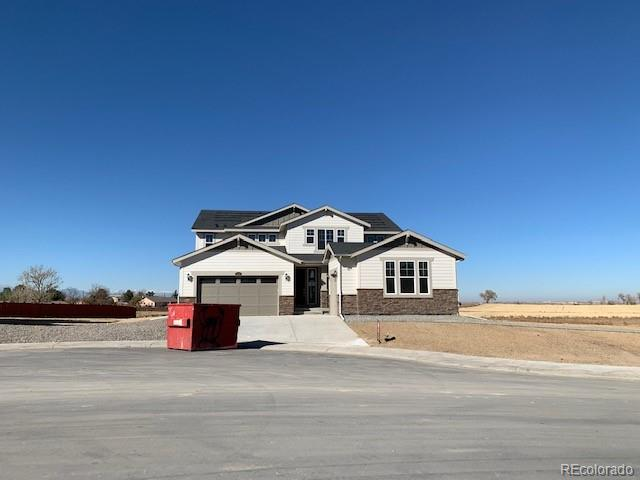 Available December 2020 - Brand New SuperHome located in the Willow Bend community. Main level includes separated living space with living room, kitchenette, included stackable washer and dryer AND main home washer/dryer, bedroom with retreat, private garage entrance AND private front entrance! Main home features carpet, extended wood flooring throughout main level. Upstairs features a split floor plan with spacious loft. The full unfinished is waiting for your future expansion. Come see why time after time, Lennar stands above other builders. You will not be disappointed. Each floor plan has been thoughtfully designed to incorporate energy efficiency & technology along with luxury - Comfortable elegance! Come see what you have been missing.
