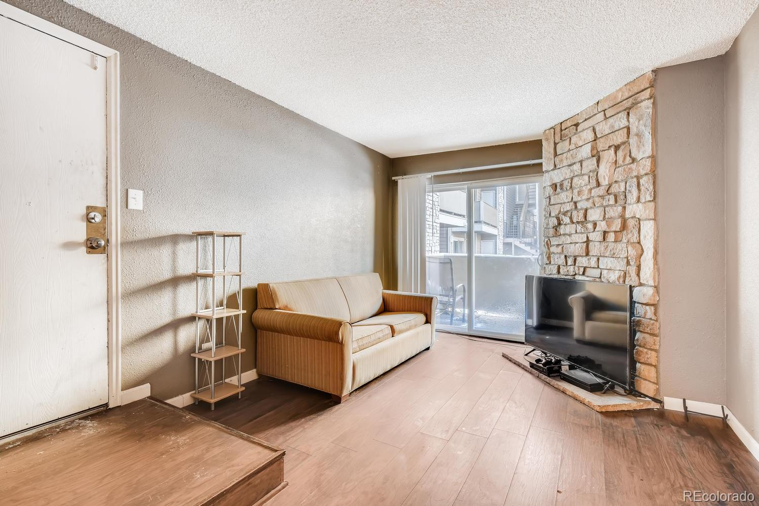 Photo of 2929 W Floyd Avenue   205, Denver, CO 80236