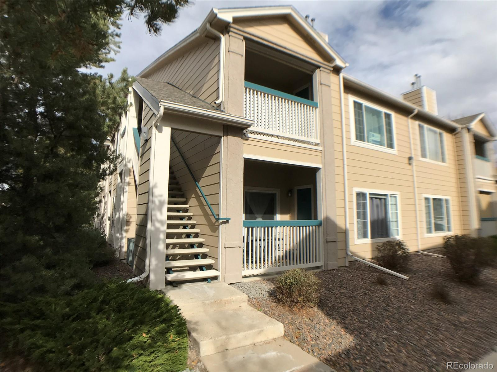 Photo of 1040  Opal Street  204, Broomfield, CO 80020