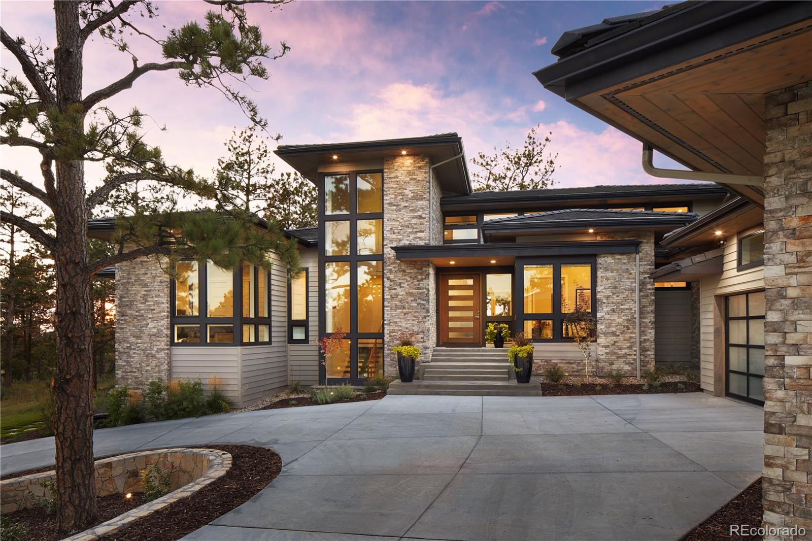 Photo of 7865  Forest Keep Circle, Parker, CO 80134