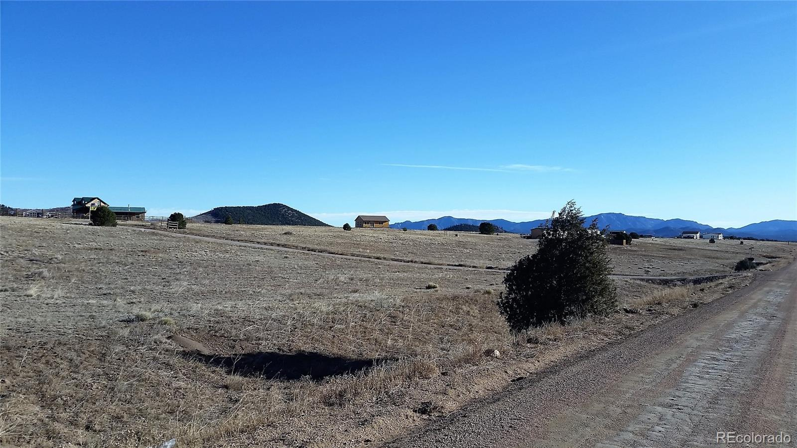Photo of 1863  16th Trail, Penrose, CO 81223