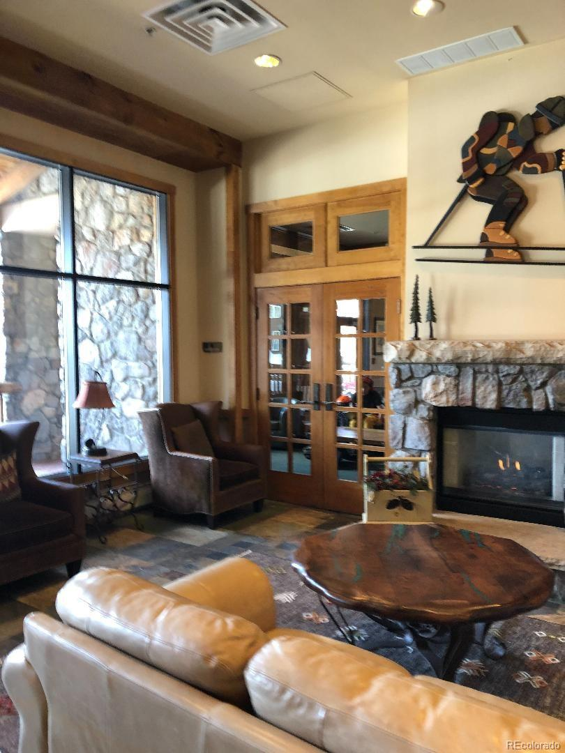 Keystone Resort is one of the most sought after skiing experiences in Colorado. Own your piece of the mountain with this very  affordable condo located in the heart of town. Ski, Bike and hike all in one day. The season is just kicking off and it's time for you to buy this great opportunity. This Condo has been part of the Keystone Property Management places to rent all year round. We have a history of the rental. Block when you want to use and hold it open for rental the rest of the time. Tastefully decorated, just recently painted. Owner offering $5,000 for a new appliance package or to help with closing cost. On site hot tub, fitness room, common areas, ski locker, heated underground parking with access to the Pool at Dakota Lodge. Offered completely furnished.