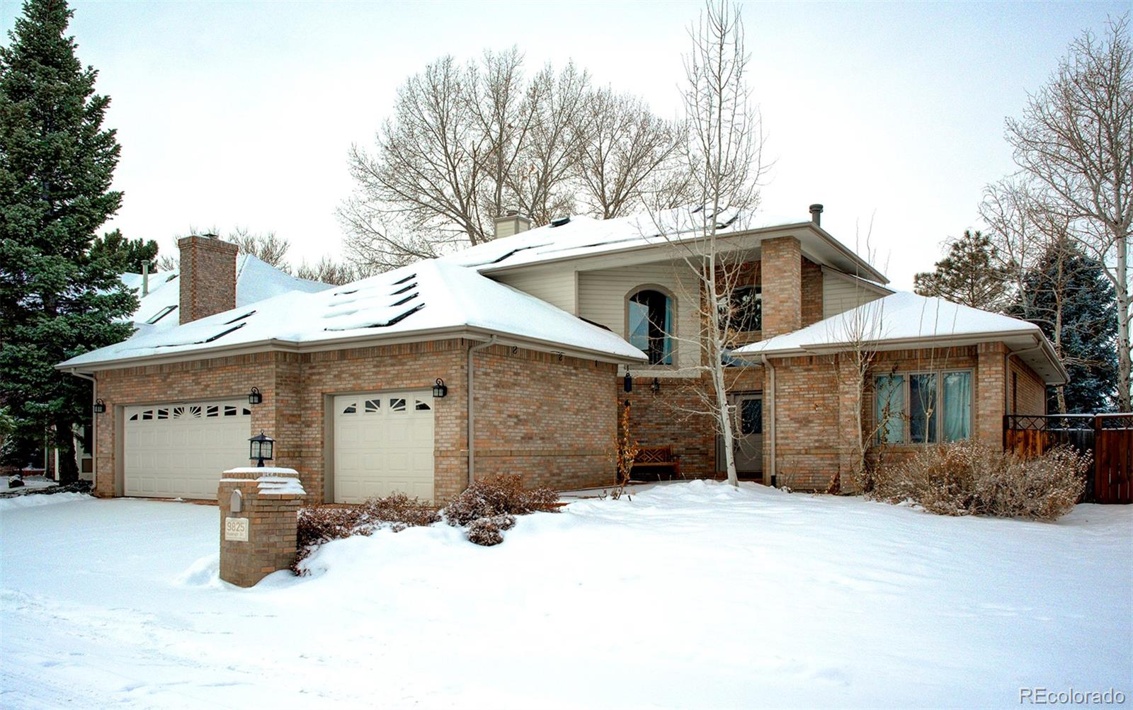 Photo of 9825  Raleigh Street, Westminster, CO 80031