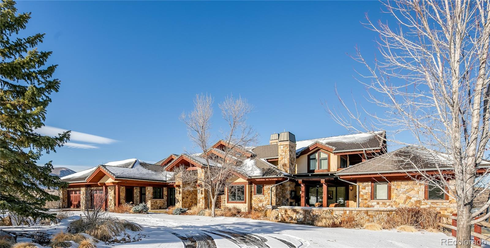 Photo of 9925  Whitetail Lane, Littleton, CO 80127