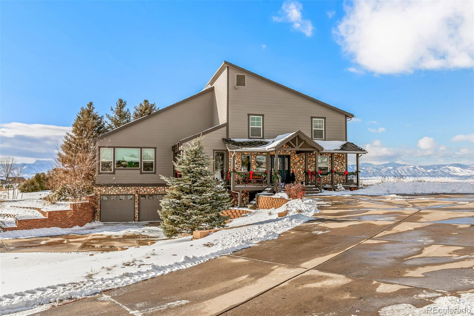 Photo of 10399 N Chatfield Drive, Littleton, CO 80125
