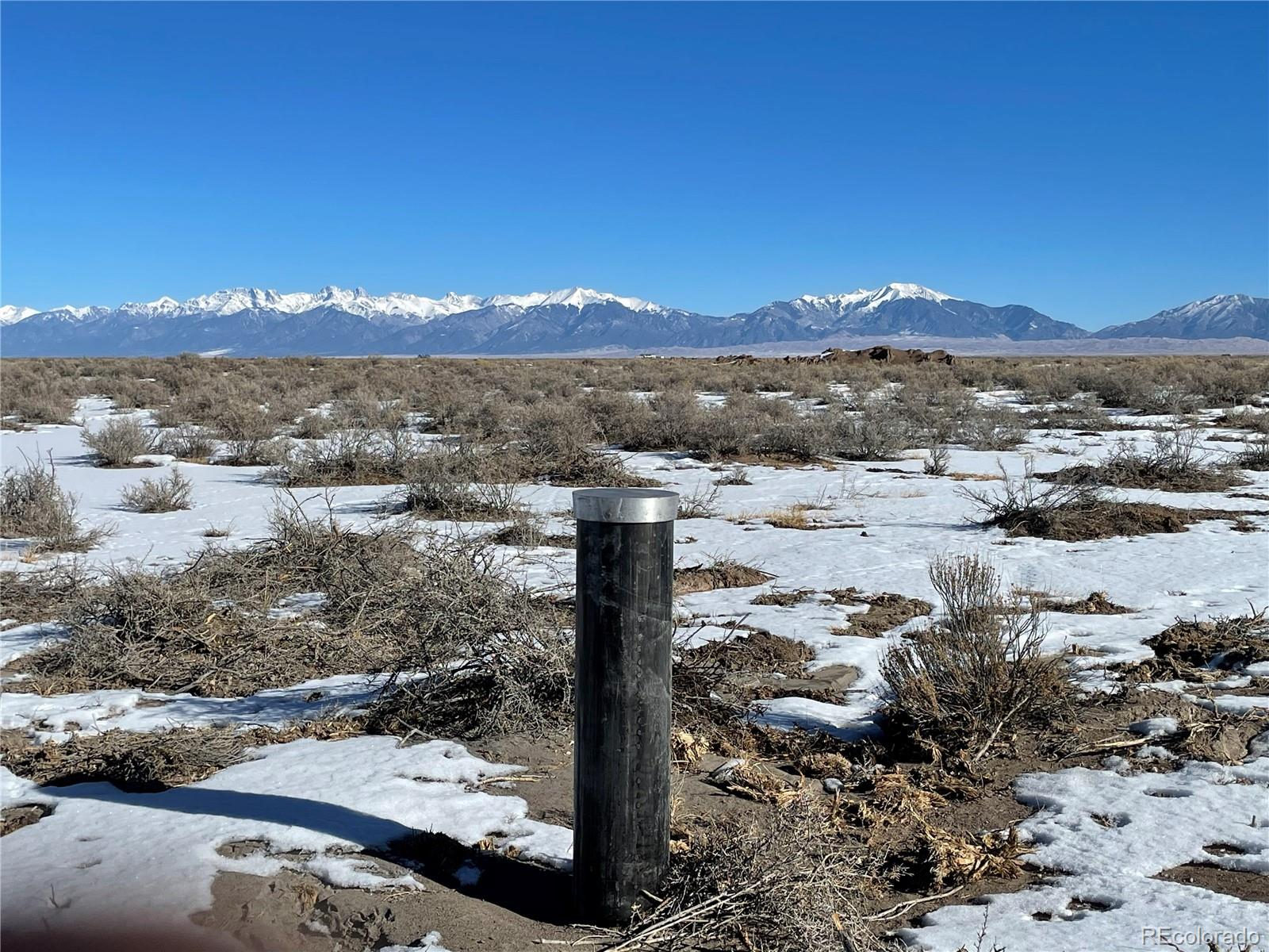 Photo of Lead Lane, Mosca, CO 81146
