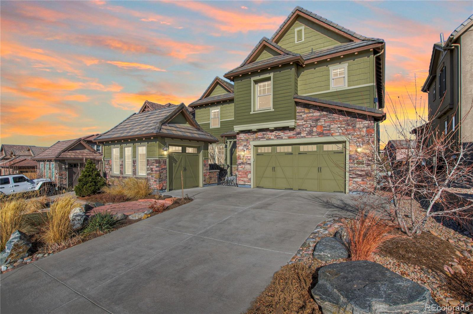 Photo of 10572  Skydance Drive, Highlands Ranch, CO 80126