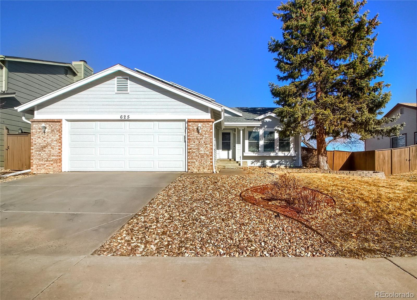 Highlands Ranch                                                                      , CO - $495,000