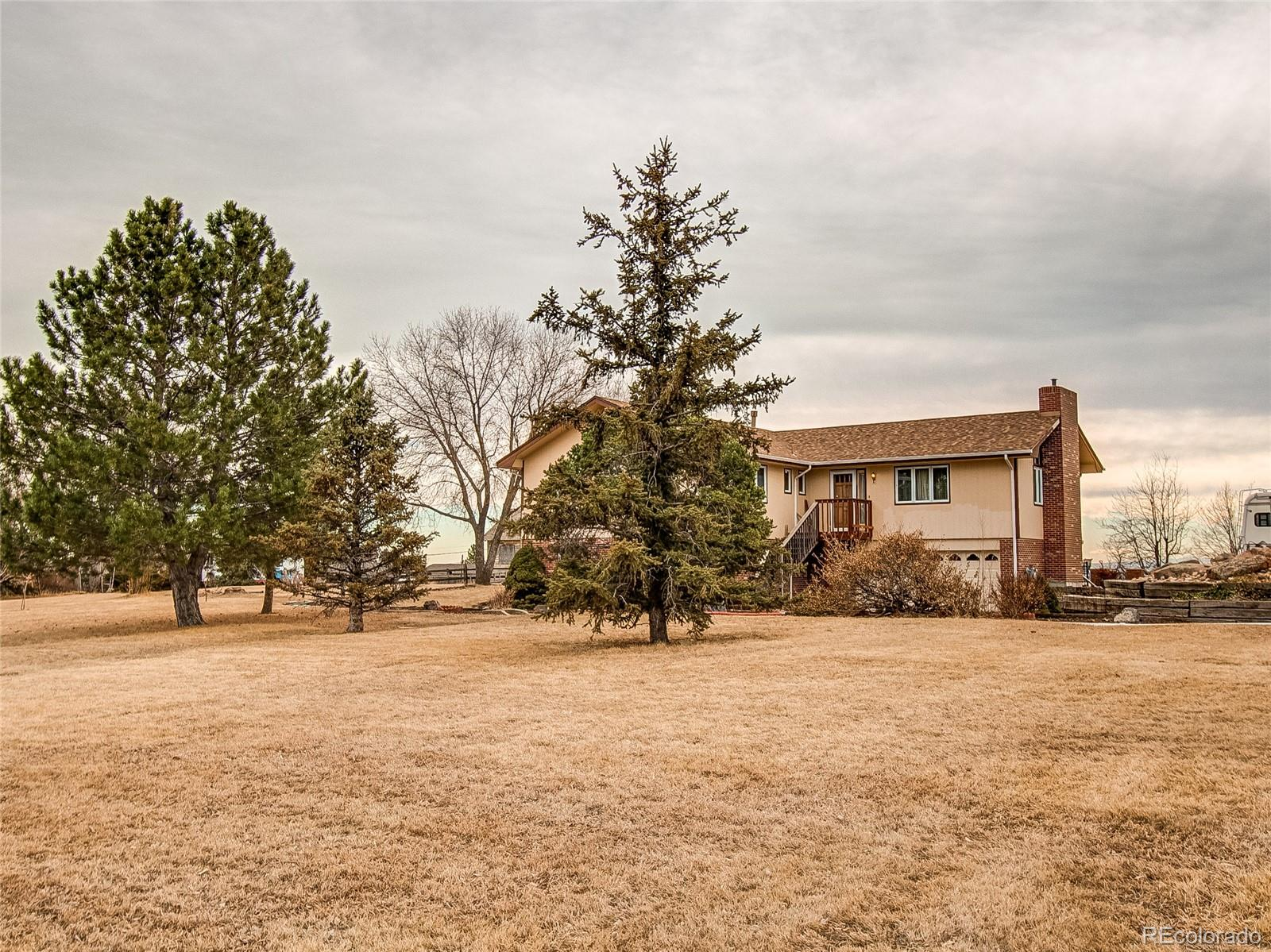 Arvada                                                                      , CO - $1,225,000